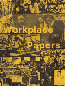 Workplace Papers